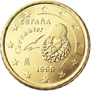 10 céntimos de euro