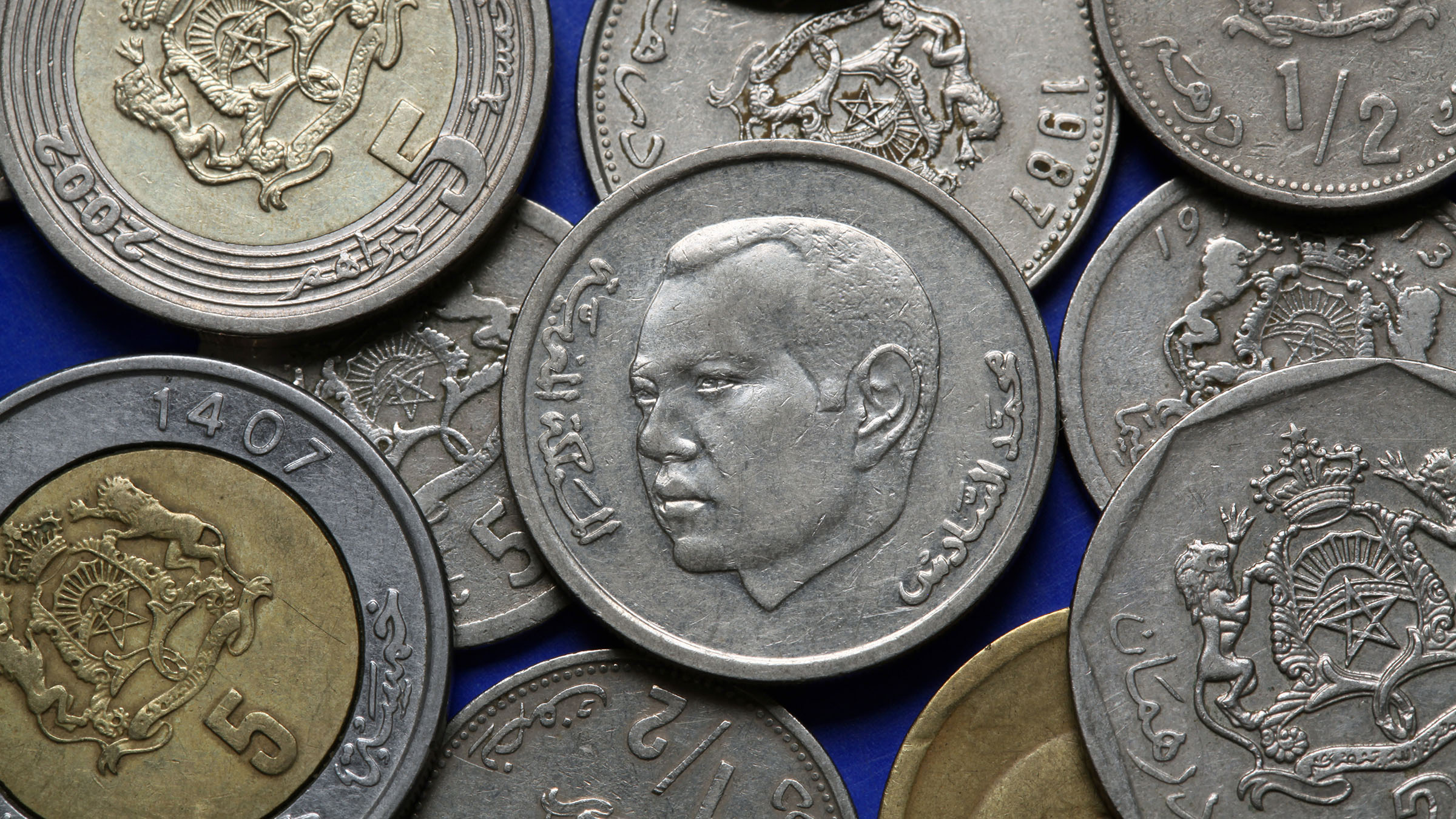 36-monedas-marruecos