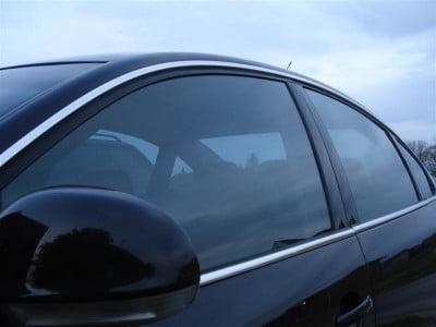 Alquiler de coche en Formentera