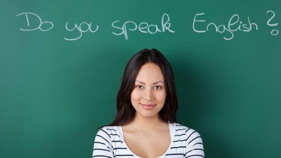 Μάθετε Αγγλικά στο Λονδίνο