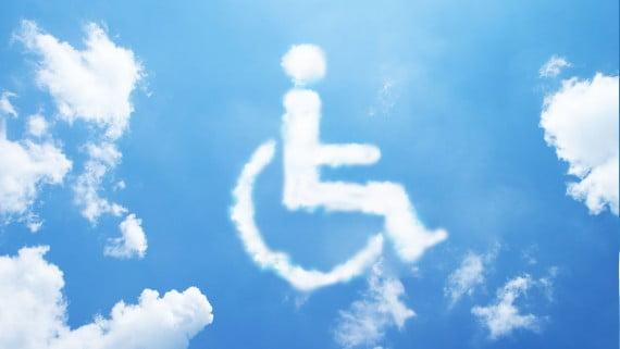 Asistencia a personas con movilidad reducida