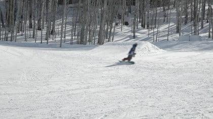 Aspen-Snowmass-420x2361