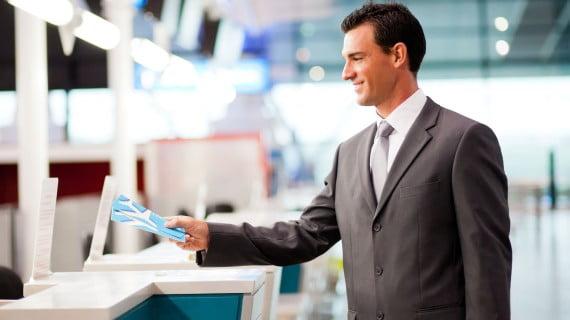 Desaparición la atención personalizada al cliente
