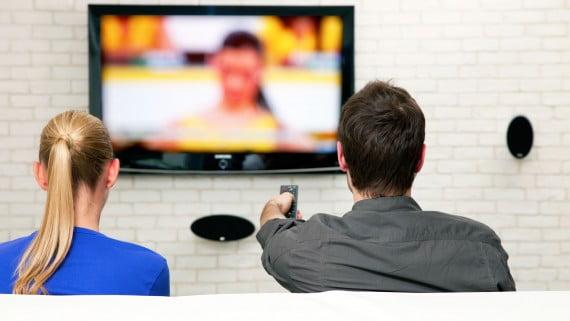 BBC One: el canal líder en el Reino Unido