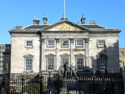 Banco Real de Escocia