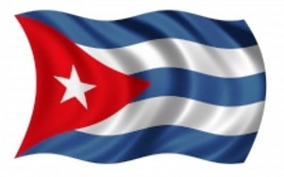 Himno – Cuba