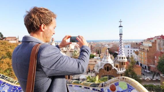 Viajar a Cataluña: una opción para conocer gente