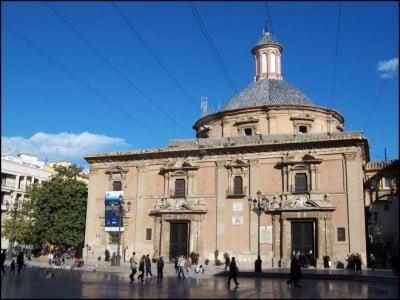 Turismo cultural: Viaje a Valencia