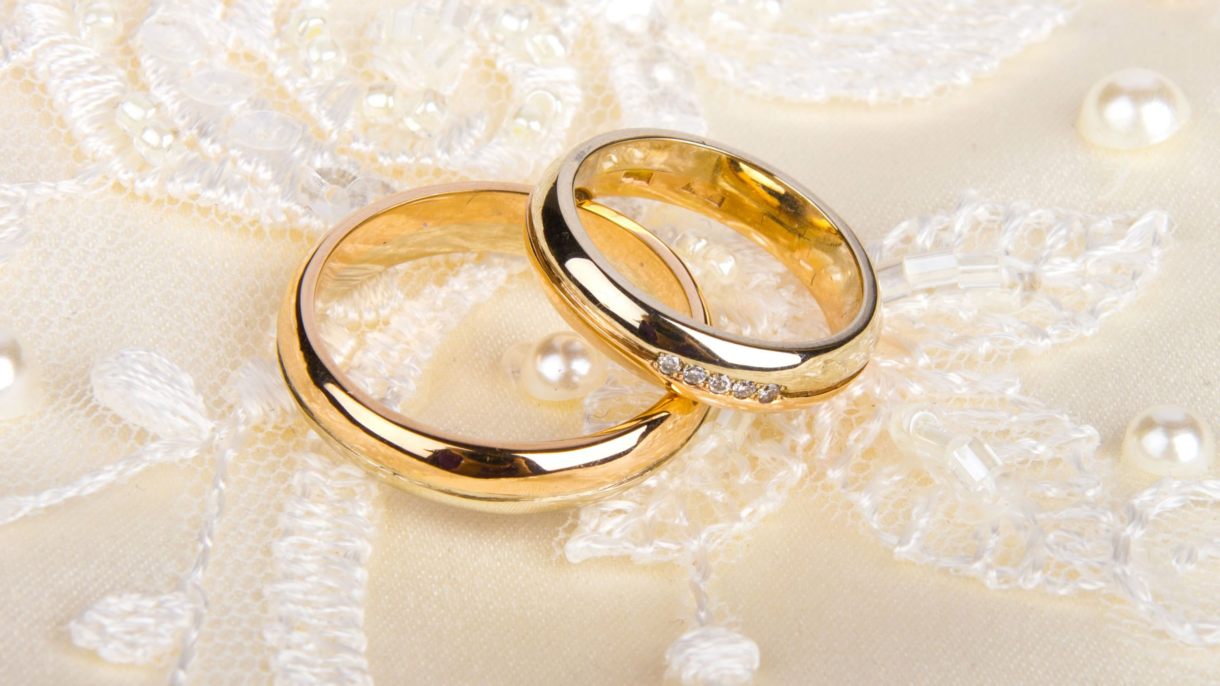 Auguri Matrimonio Cristiano : Boda gitana