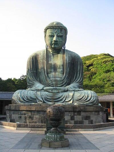 Kamakura – Japón