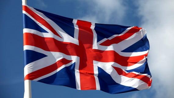 Cómo obtener la nacionalidad británica