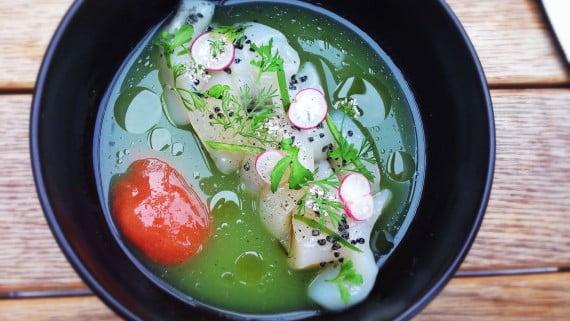 guguile或guguile的蝦