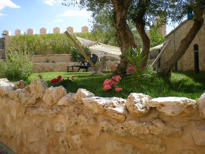 Casas rurales cerca madrid - Casa rural cerca de siguenza ...