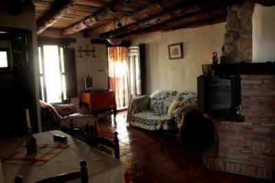 Casas rurales con encanto en espa a - Requisitos para montar una casa rural ...