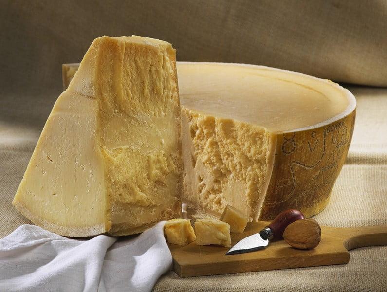 Catar quesos