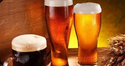 Catas de cerveza en Barcelona