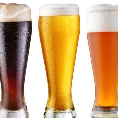 Catas de cerveza en Valencia