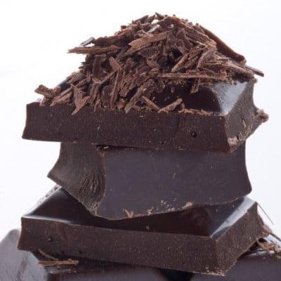 Catas de chocolate en Sevilla