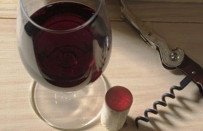 Catas de vino Requena