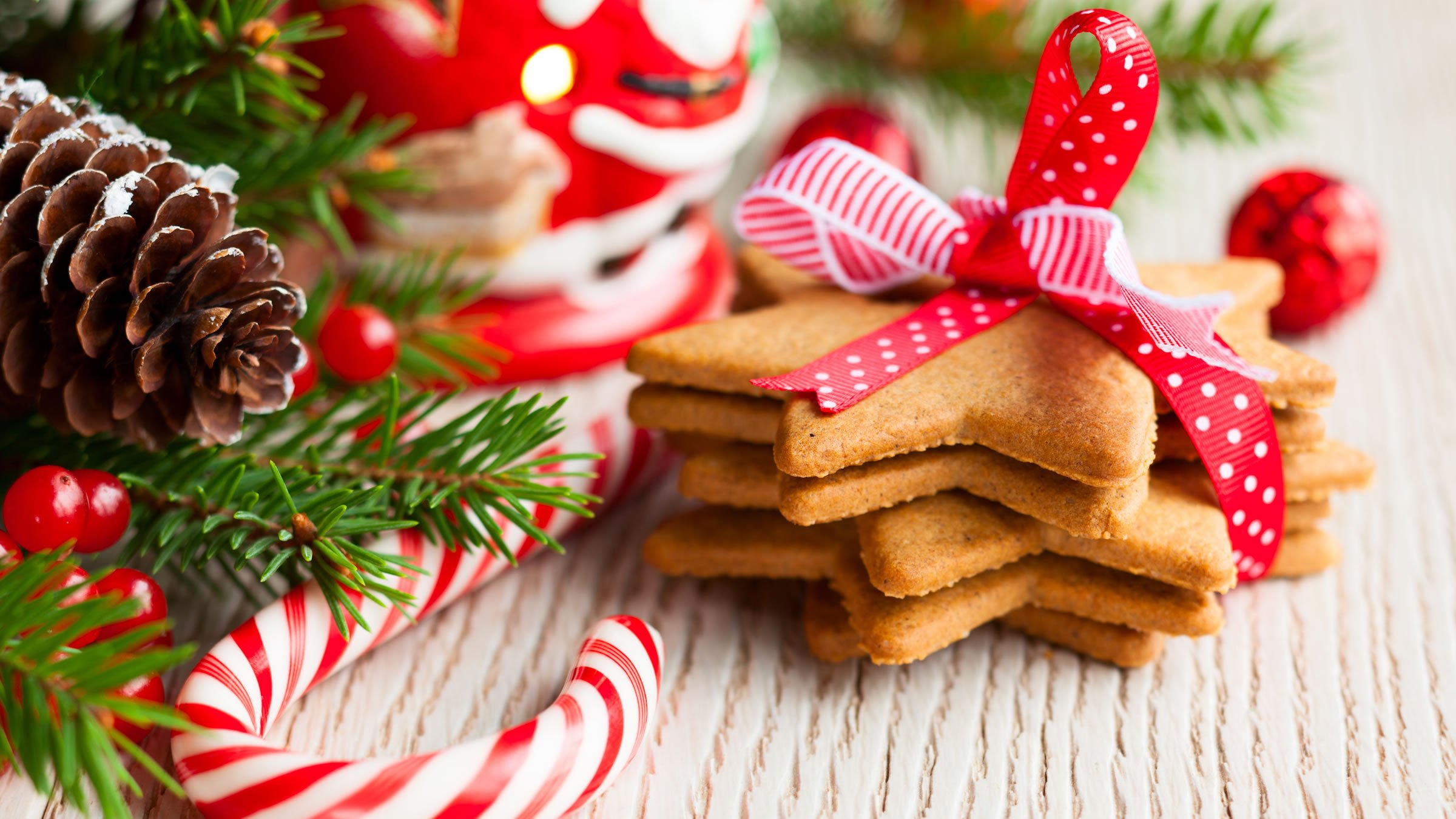 Celebración de la Navidad alrededor del mundo