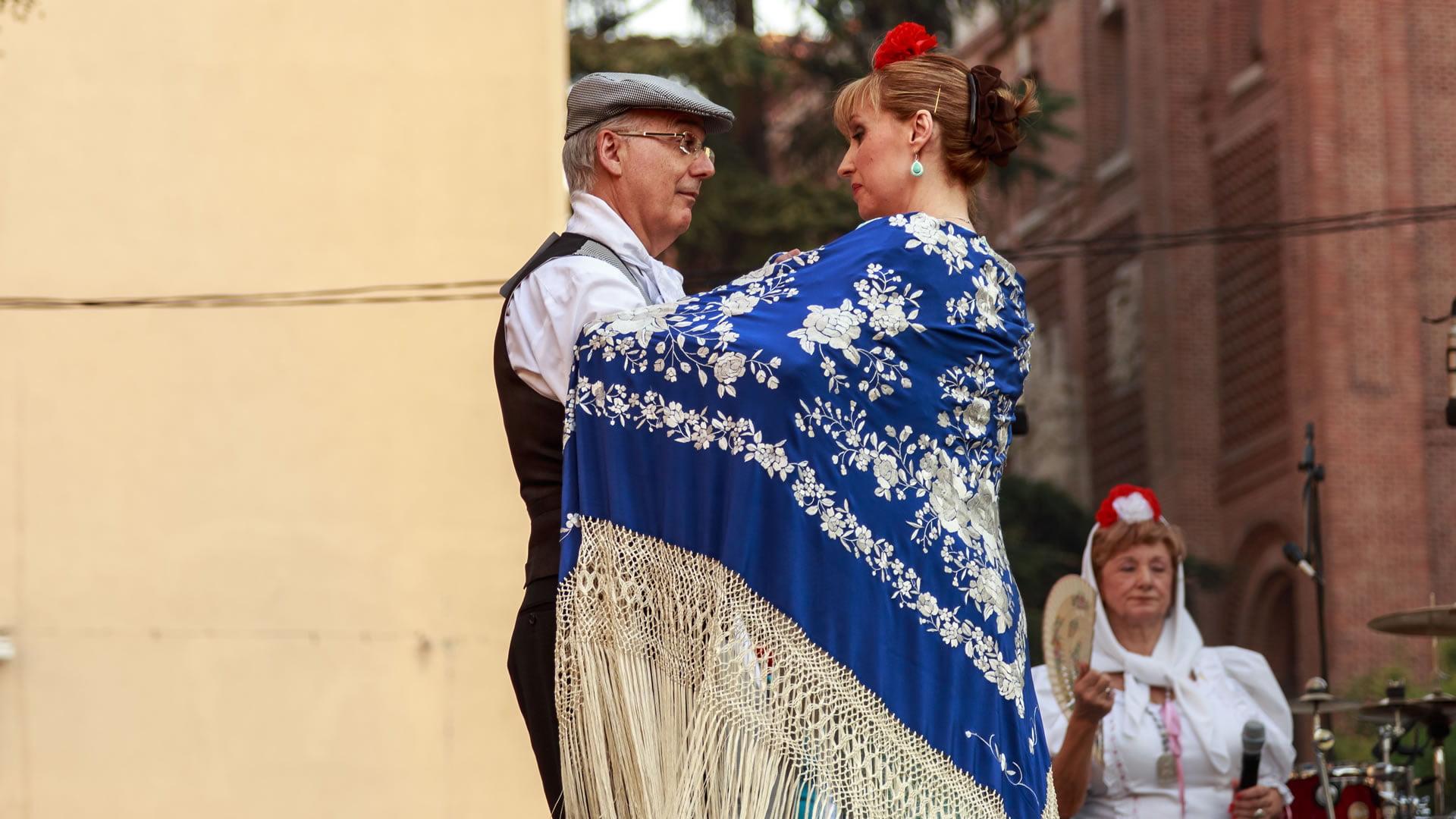 Encuentra solteros en España