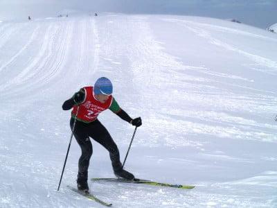 Circuitos-de-esquí-de-fondo