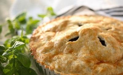 Gastronom a canad for Caracteristicas de la gastronomia francesa