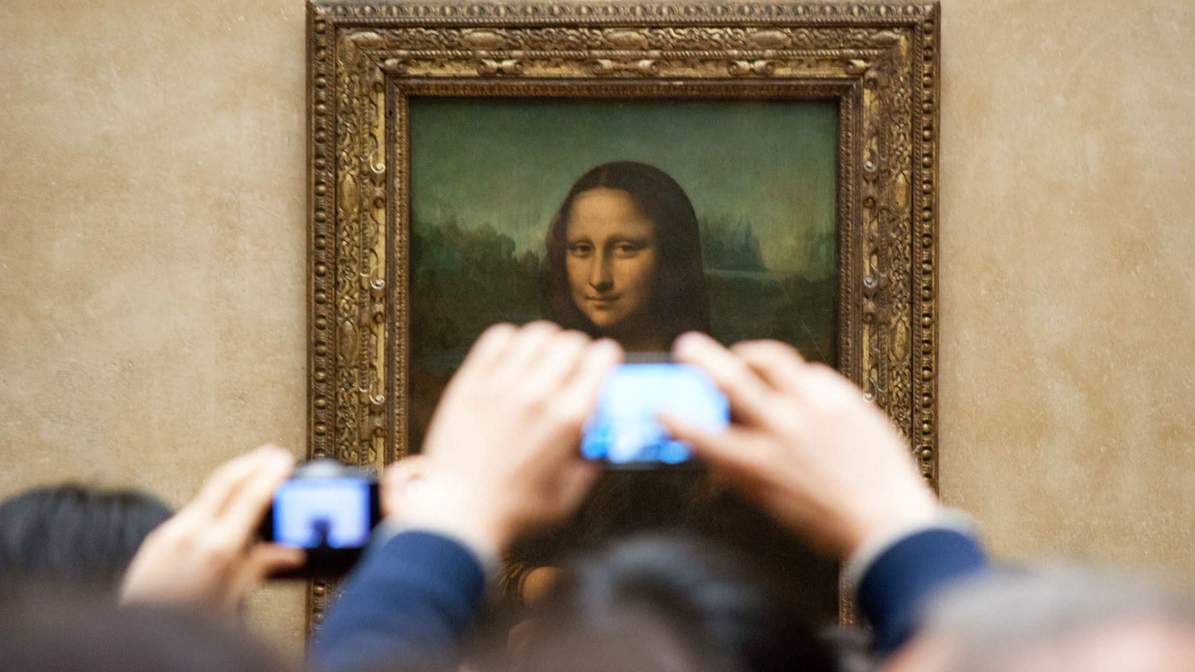 Codigo da Vinci pelicula