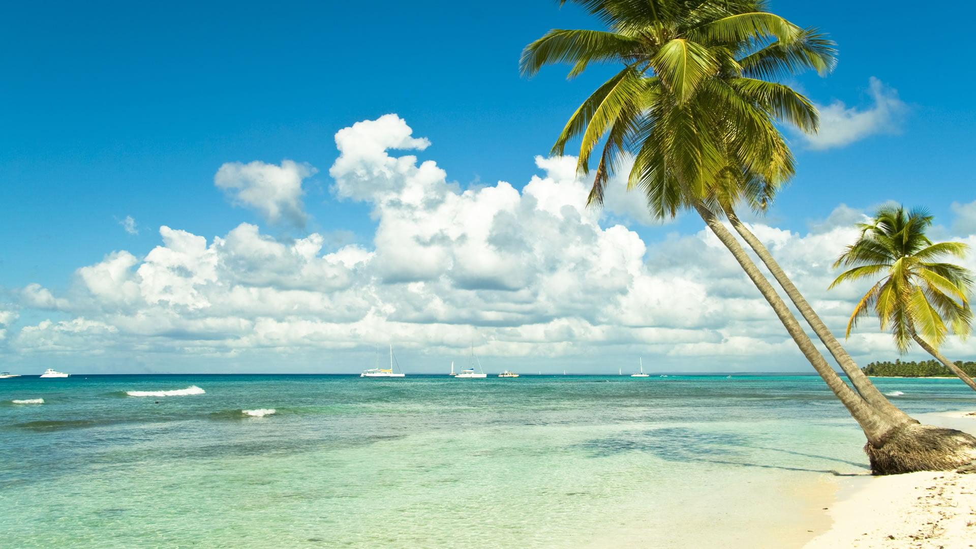 Consejos acerca de los trámites a realizar para viajar a la República Dominicana