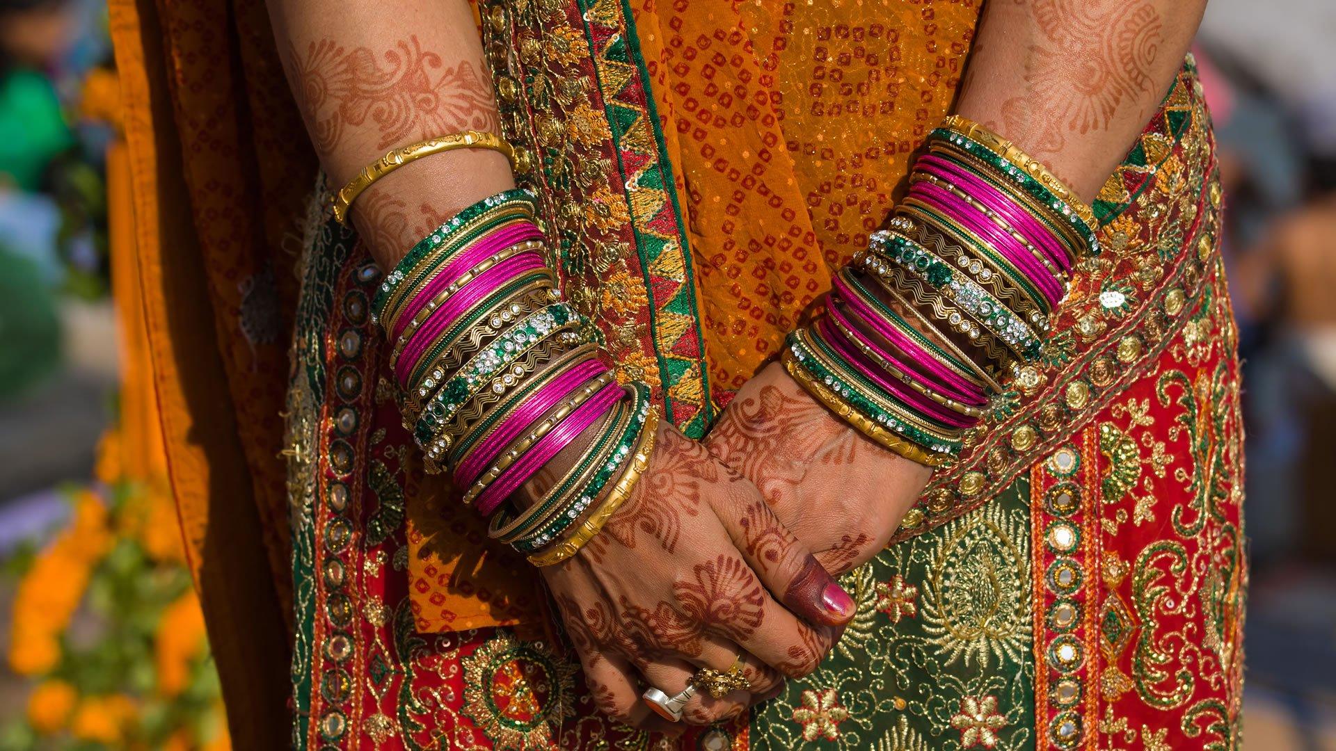 Costumbres-indias.jpg