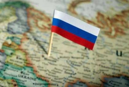 Costumbres rusas
