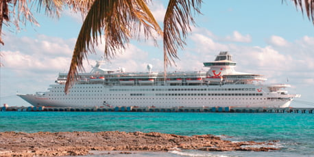 Cruceros a Cuba