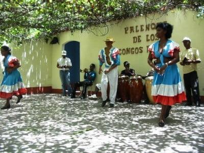 Fotos – Cuba