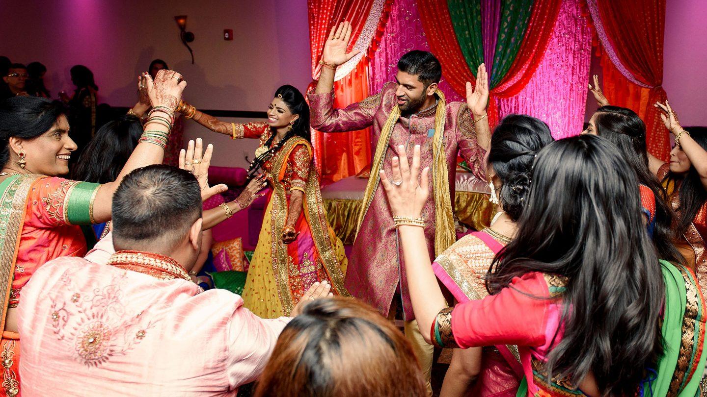 d454b42f3c Bailes típicos del mundo  danzas tradicionales por países