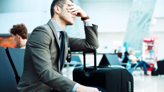 Derecho a indemnización con Ryanair