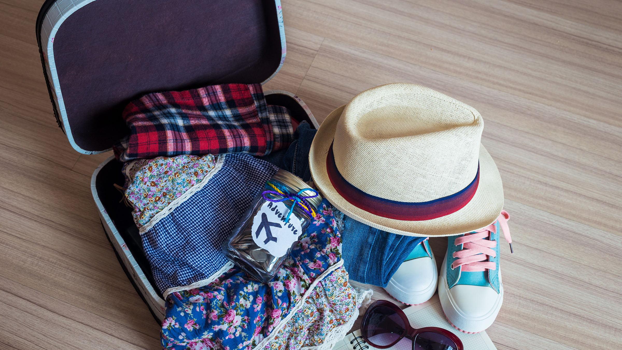 Equipaje de mano en vueling l quidos medidas y peso m ximo - Medidas maleta cabina vueling ...