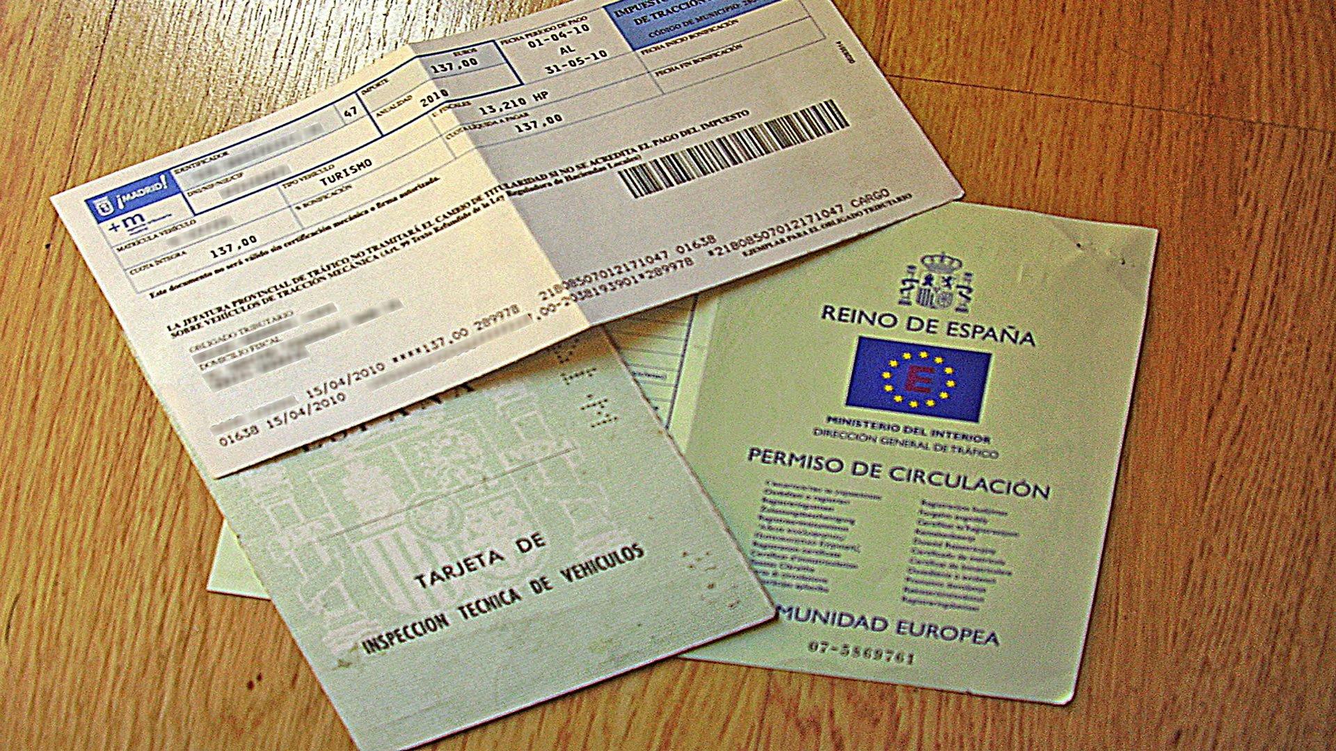 Consejos, documentación y requisitos para viajar a Londres