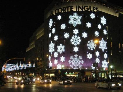 Donde ir de compras en Barcelona