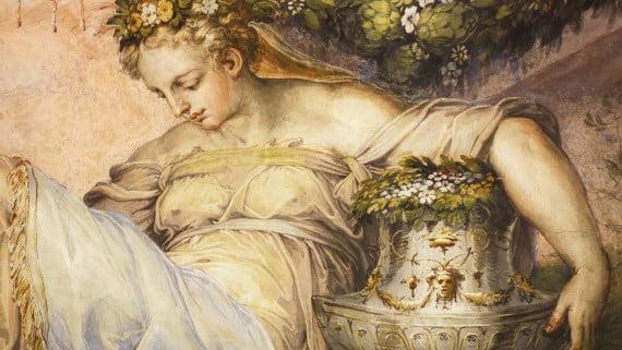 El Arte en Italia: toda una tradición
