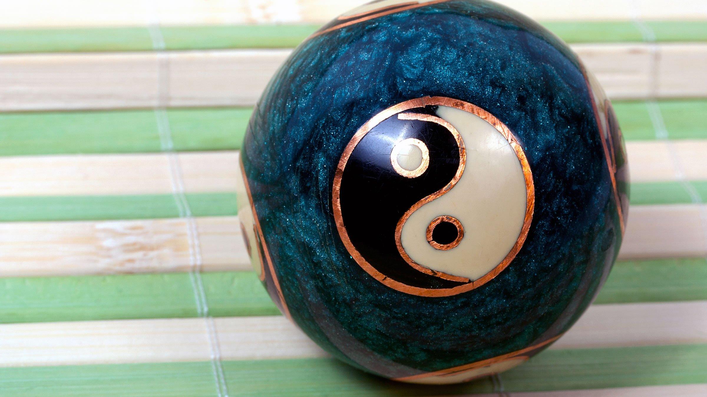 El-Ying-Yang-y-el-feng-shui.jpg