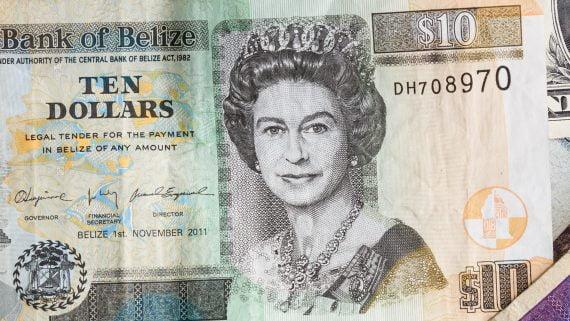 La moneda de Brasil: imágenes y datos del real brasileño