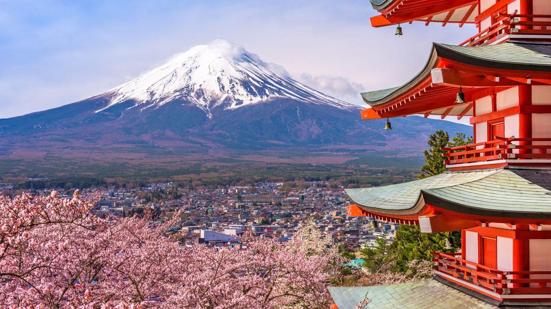 Resultado de imagen para japón
