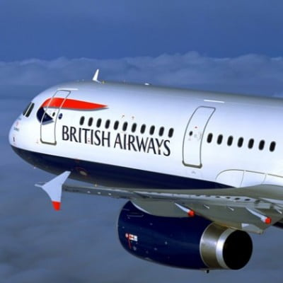 Equipaje en British Airways