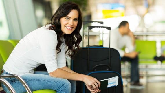Consejos a la hora de contratar una franquicia de equipaje