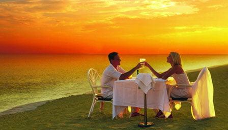 Escapadas rom nticas baratas - Un fin de semana romantico ...