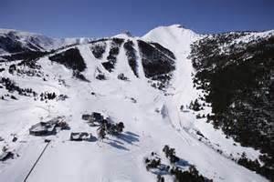 Espot Esquí