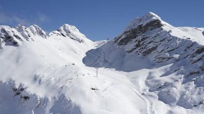 Esquí-de-fondo-de-Navarra