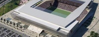 Estadio-Arena-Corinthians-2014-420x1581