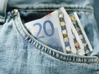 Moneda – Grecia