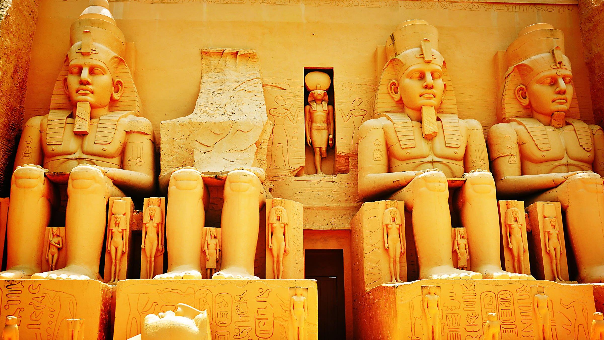 Forma de gobierno de egipto yahoo dating